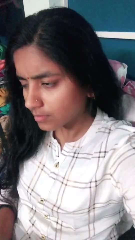 #tamil #roposo-tamil #tamil-actress
