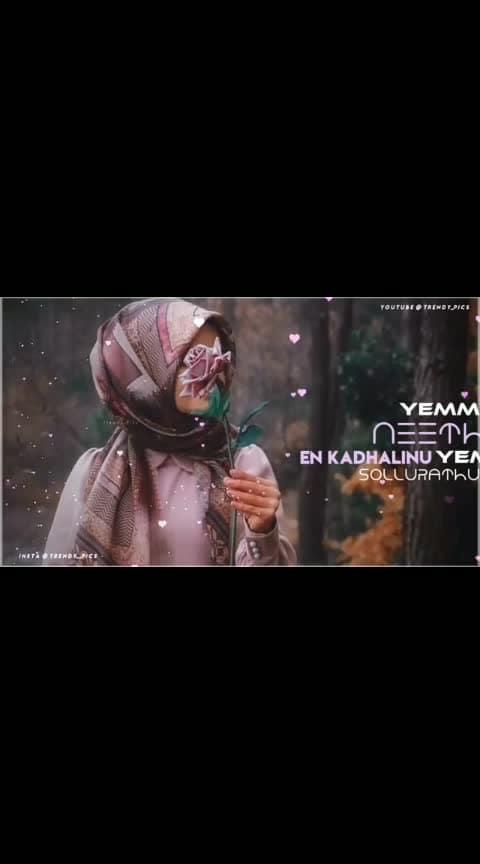 #semma-feel-song