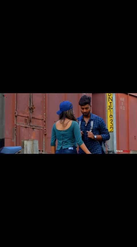 #beats #mahimenuchadiyonaa #bollywoodlovers