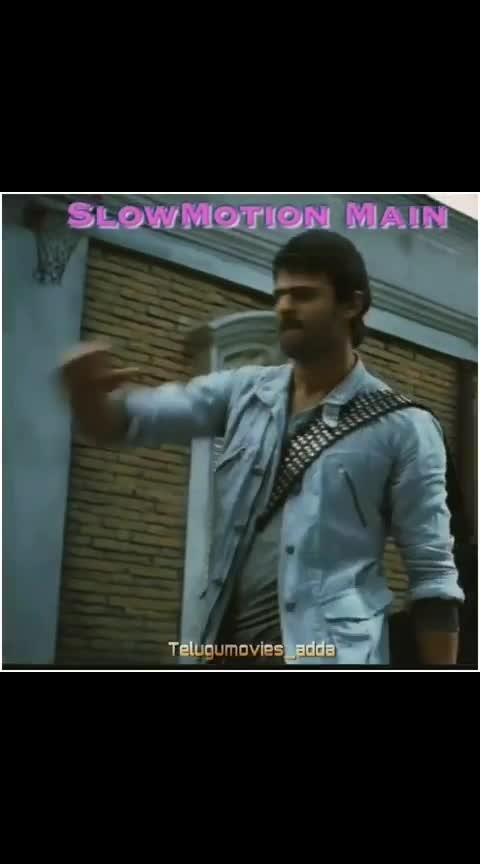 slowmotion##