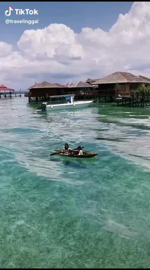 #maldivesislands #nature_lovers