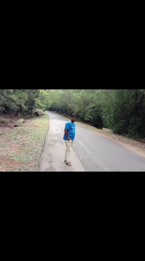 Karnataka tourist
