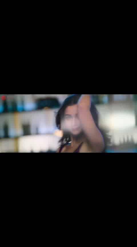#SOTY2#StudentOfTheYear2  Hook Up Song - Tiger Shroff & Alia | Vishal and Shekhar |Neha Kakkar|Kumaar