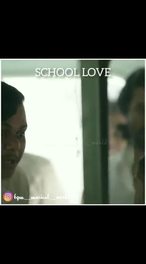 #schoollife #schoolgirl
