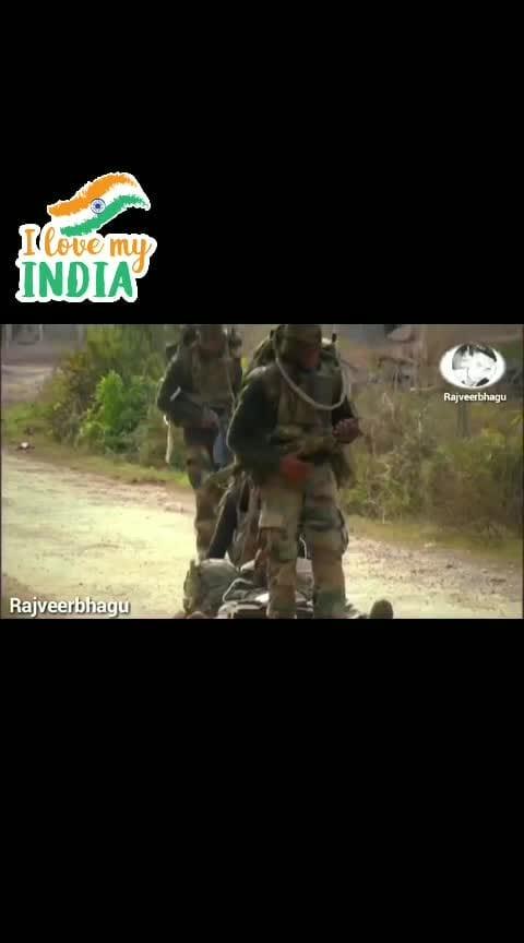 Indian army । Indian army   #indiancricketteam #indiancricketteam #indian-mehndi #indian-army #rops-star  #ha-ha-hatv #roposo-ha-ha-ha #ha-ha-hatv #abstractart #bro-sis #sixyardsofelegance #uopi-new_flim #indianmakeupproducts #fathersday #faahiononpoint #capturingmomentz #abmlifeisbeautiful #sseriesmusic #teena #teenagerpost #neha_kakkar #neha #roposogopalstreamer #ro-hit #very-beautiful #ropo-bis #binaterenaekpalhonabinterekabikalho #jaganannakithoduga #x-mas #top-max   #panjabis #l love you maama & pa😙😙 #roposo-ha-ha-tv #ropo-live #love__album #anarkalisalwarkameezcotton #dinu #rama-rama #meenakshidutt #monikarts #abhumi_technologies