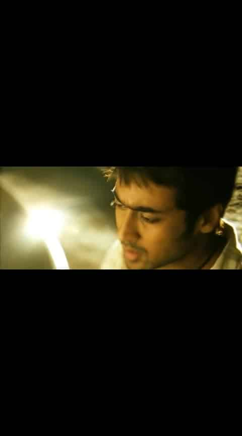 #7thsense #amma_amma #sad_song #whatsapp_status_video
