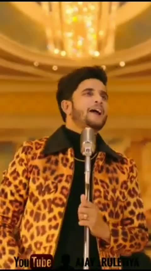 #love  #punjabi  #whatsapp  #status  #30secvideostatus