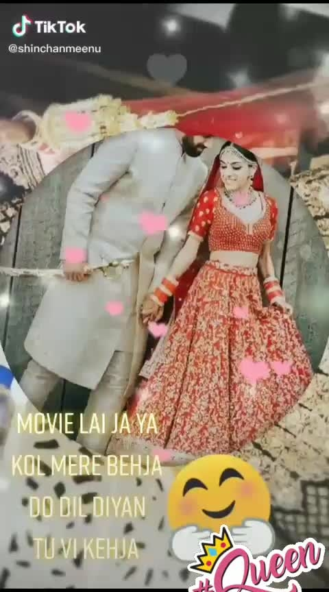 Menu lehnga lede mahanga#girls-enjoy #new-whatsapp-status #newwhatsappstatus #new #wedding-lehnga #wedding-suits-designer