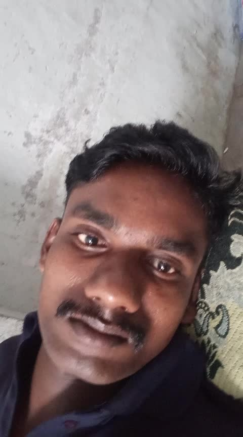 sarinodu