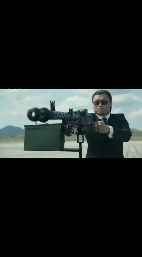 #shoot