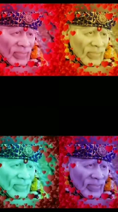 #bhakti #bhakti-tv #bhakti-tv #bhakti-tvchannal