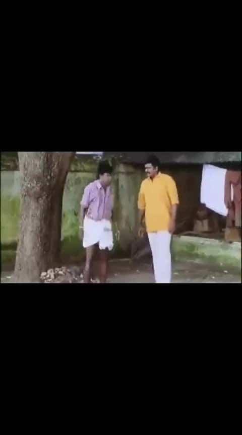 Vadivelu Thug life | Parthiban Thug life | Tamil Thug life