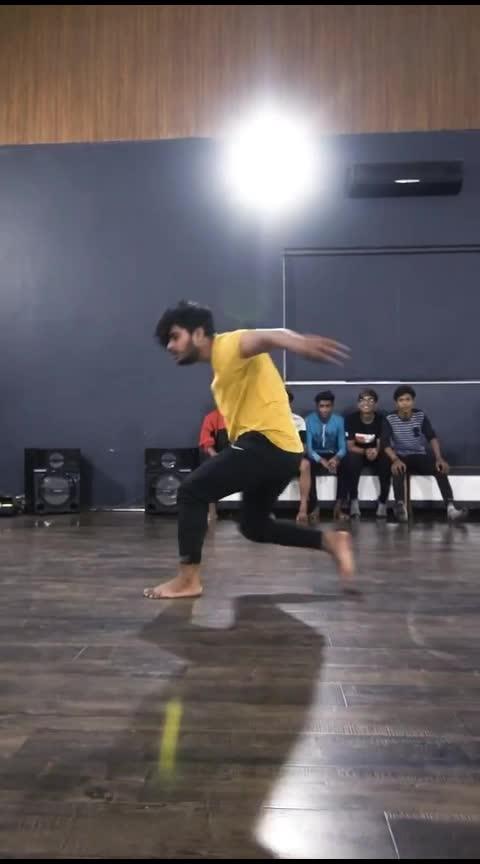 #contemporarydance 🕺🕺
