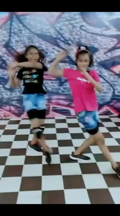 #danceing 👬👬#dancelove #best-dance #dancelove #dancelovers