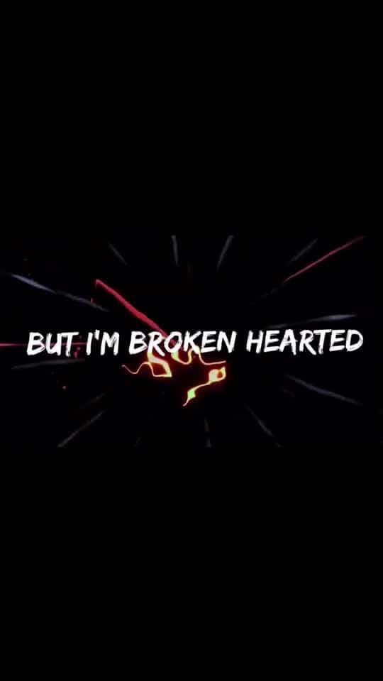 @iwanna fukfuk ##brokenhearted