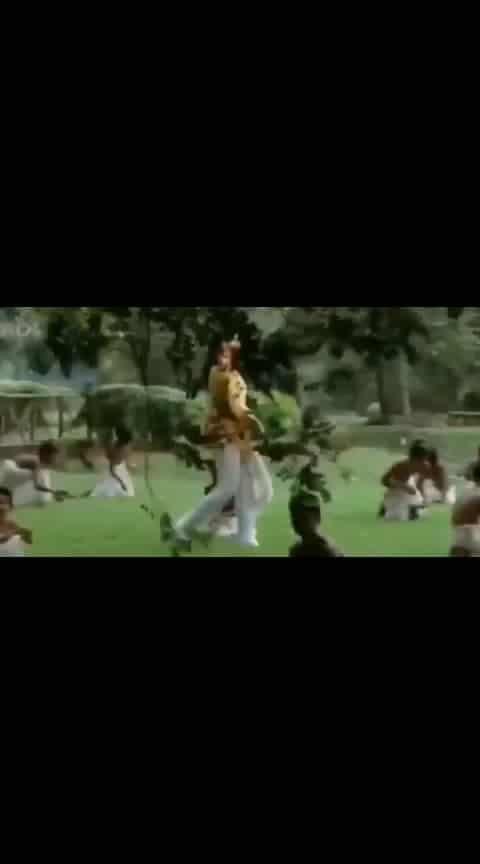 #deepavali #jayamravi #bhavana #bgm #tamilsong #tamillovescene #tamillove #tamilbgm #tamil #kollywoodactor #kollywoodactress #kollywood #kollycinema #kollycine #kolly #kollyvibes