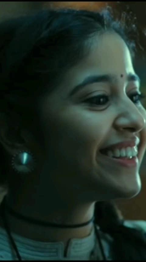 Kodi Aruvi ❤️💕 #mehandicircus #seanroldan #pradeepkumar #nithyashree #kodiaruvi