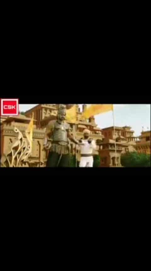 #bahubali comedy #elections2019 joke kannada