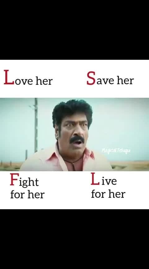 #love#love#love#love#love#love#love#love#love#love#love#love#love#love