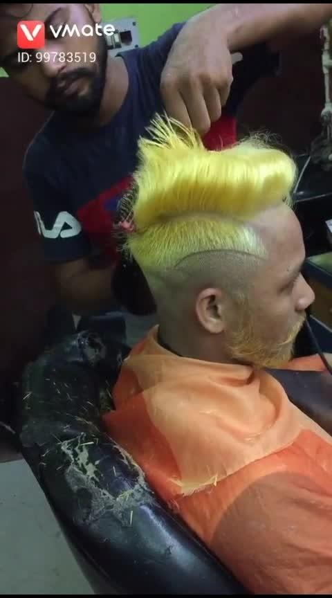 #hair-style #hair-do #hair-story