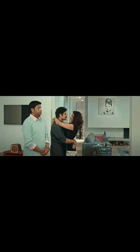 manmadhudu2 trailer with liplocks #nag #rakulpreetsingh