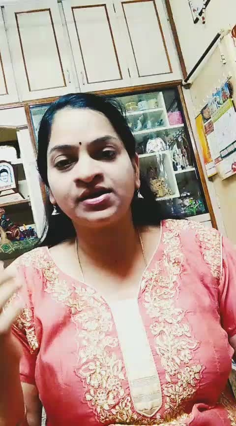 O cheliya naa priyasakhiya @Premikiludu...#arrahman's musical magic..Unnikrishnan ji awesome rendering,👏👏👏
