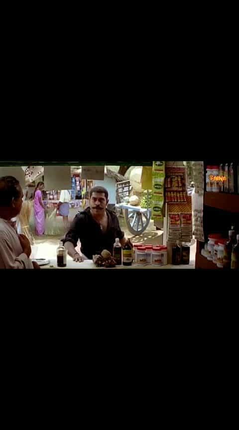 #surajvejharamoodcomedy #freetimefun #comedyscene