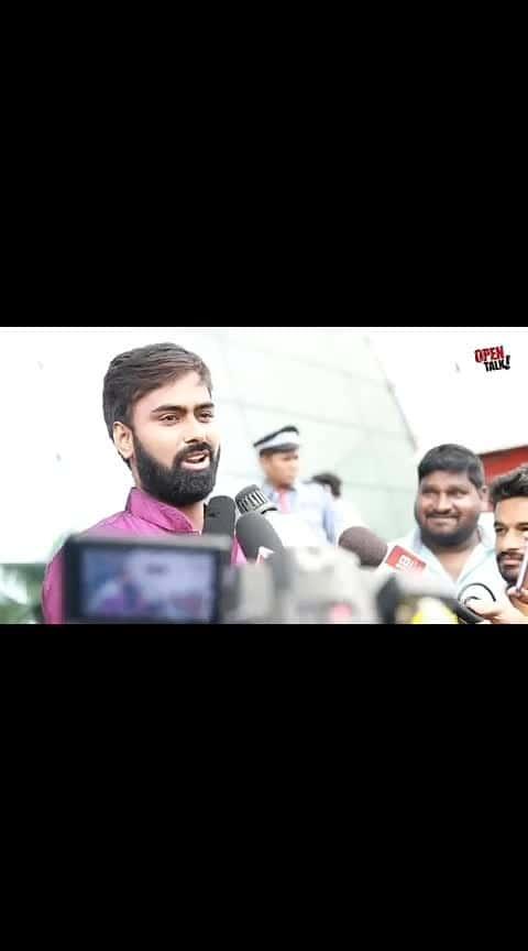 #moviereview  #vijaydevarakonda_rashmikamandanna