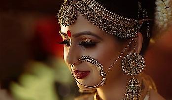 Must Have Photoshoot For A Bride.!  Checkout: https://www.weddingplz.com/blog/must-have-photo-shoots-for-a-bride/ . .  #indianweddings #weddings #indianbride #photoshoot #weddingshoot #bridestobe #ombrebyharsheenjammu #shutterdown #theweddingstory #cupcakeproduction #mehakdawar