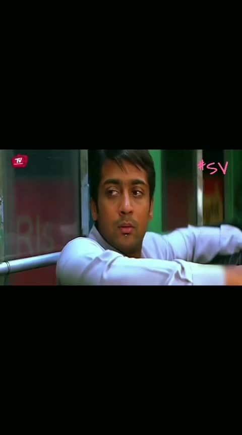 #ghajini #suriya #asian #harrisjayaraj #armurugadas