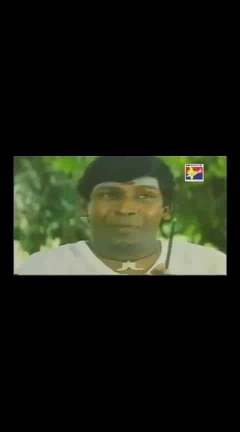 #vadivelucomedy #tamilcomedy #D_Jenish #Jenish