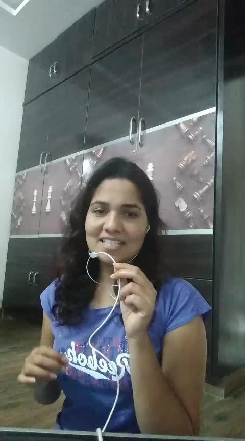 #loveformelodies  #appailoveupa  #arjunjanya  #anuradhabhat  #chowka