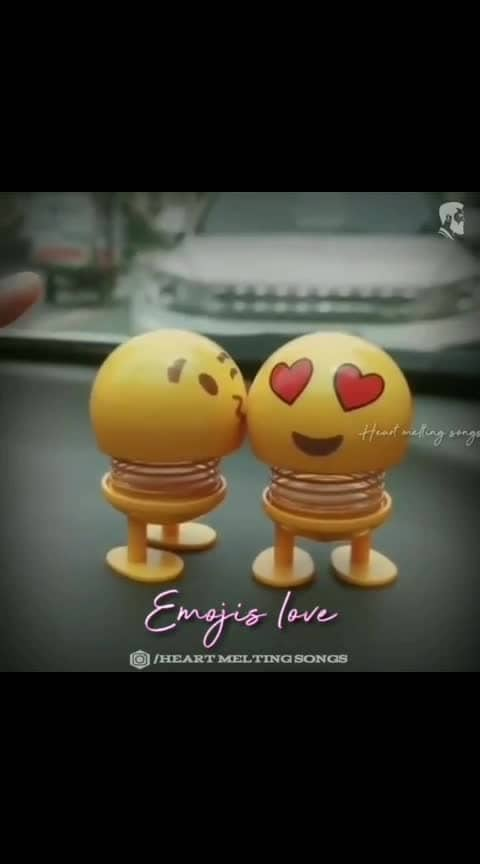 Top ideas for Emoji | Latest Pictures, Videos, Trends
