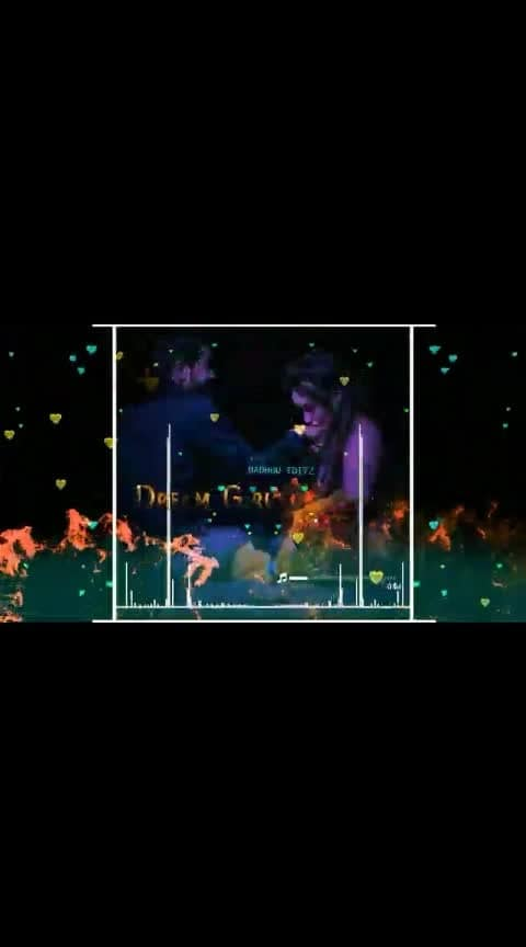 #love_status_video