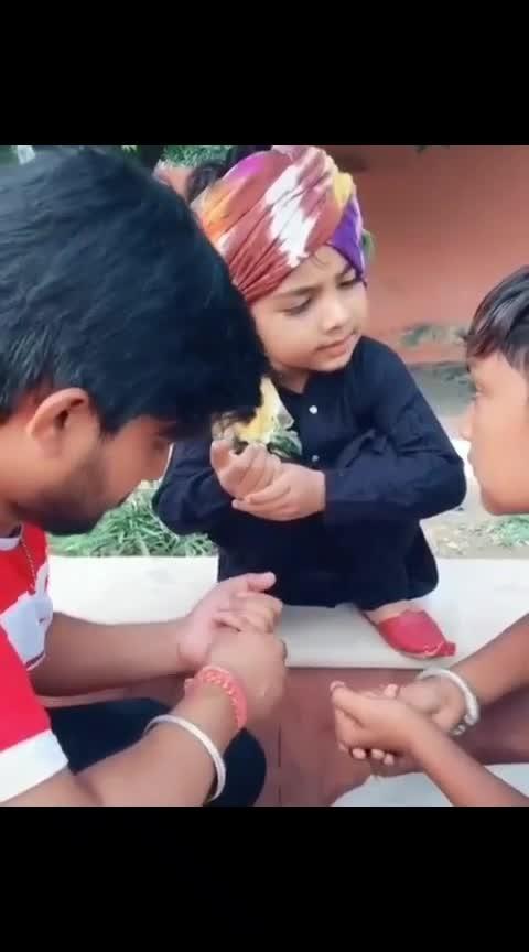 #punjabitadka #punjabi-gabru #punjabi_hits