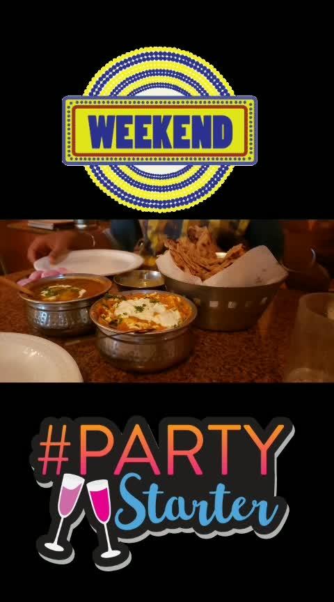 #roposo-food #fooding #food #foodstagram #foodpics #ropo-foodie #foodieforlife #best #full-of-taste #weekly_feature #paneer----tikka_masala #foodiesofinstagram  #foodiesofindia #tasty #tastesogood #tastemade