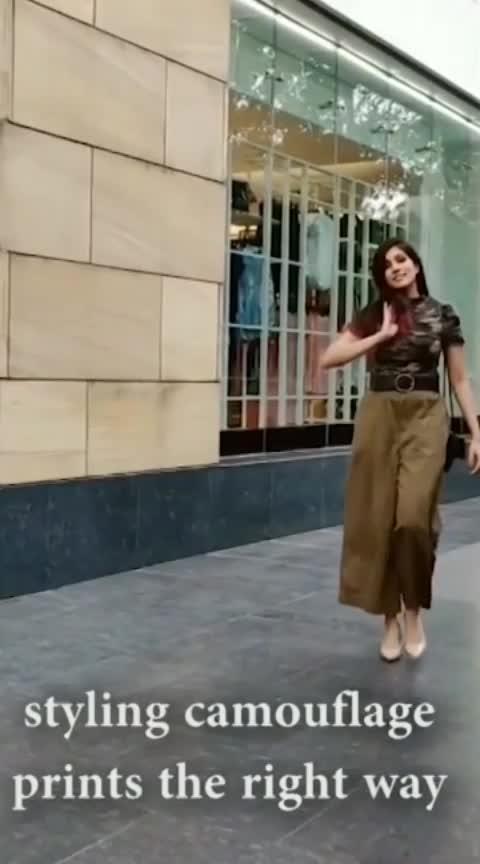 #fashionbeautykids #fashion #summer-fashion #new-fashion #indian-fashion #new-fashion #womens-fashion