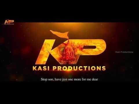 MADHANAM MOVIE TEASER/Telugu movie Madhanam movie teaser, hero Ajay Sai first Movie
