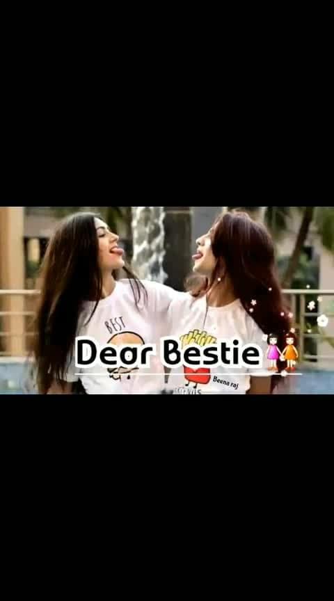 #my_bestiee #missing😭 #needyou