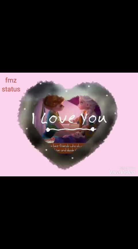 #loveness #sistersday #roposo-masti #love----love----love