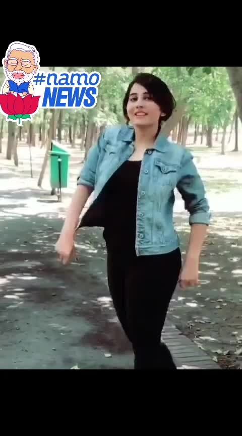 #saraindia