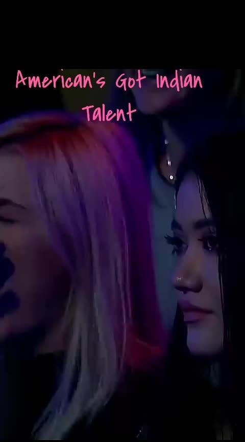 #talent #indiantalent #realityshow  #shocking #wow-wonderful