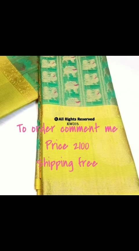 saree @ affordable price
