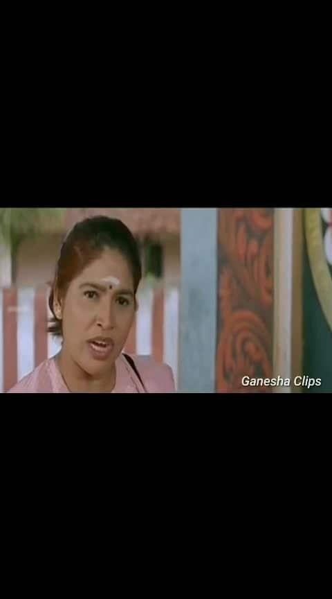 Vadivelu comedy #vadivelucomedy #vadivelu #tamilcomedy #comedyscene