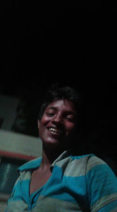 Karthik karthik