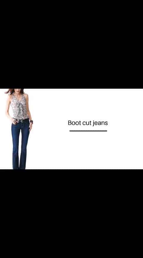 #jeanslove
