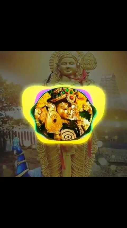 #murugansong #bmbakthi #bakthi