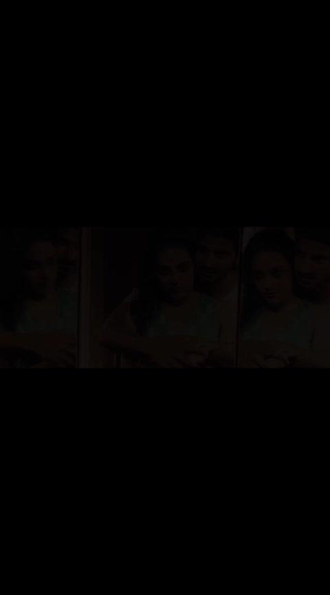 #okkanmani #dulqarsalman #nithyamenon #manirathnam #roposo-tamil #tamilmovie #in-love- #couplegoals #love-couple #newlovestatusvideo #newwhatsappstatuscreation #roposostar #arrahmanmusic
