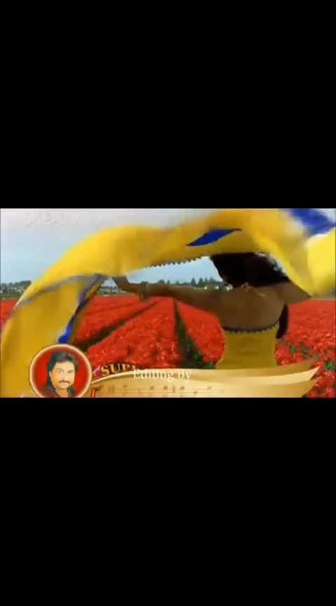 #1#Teri Chunariya Dil Le Gayee Jhankar HD,Hello Brother ships loves song frm AHMED