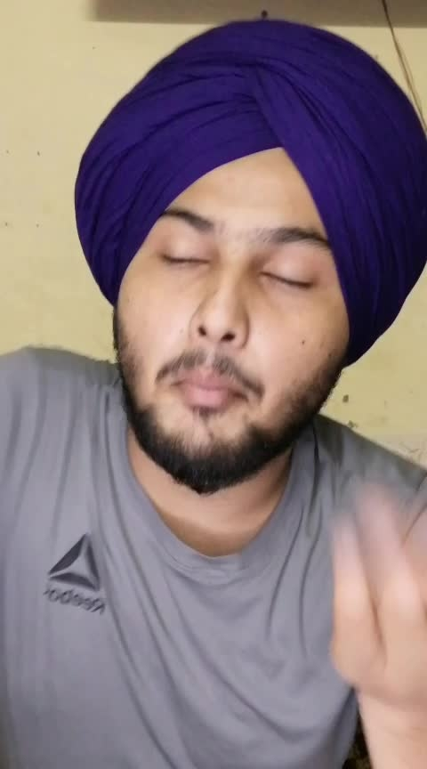 #roposo-funny-comedy #roposo-funny-comedy #comedi #roposo-funn #teamamritsar